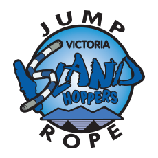 Victoria Island Hoppers